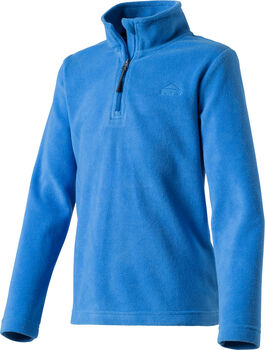 McKINLEY Amarillo jr sweater Blauw