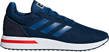 ADIDAS Run70s sneakers Heren Blauw