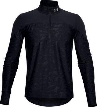 Under Armour Qualifier Stealth shirt Heren