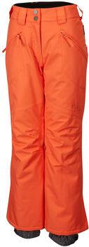 FIREFLY Fable snowboard broek Meisjes Oranje