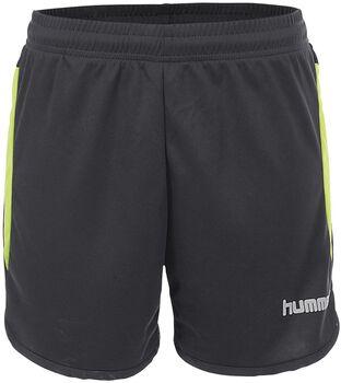 Hummel Odense Short Ladies Heren Grijs
