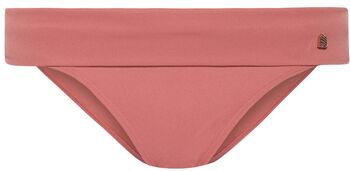 Beach Life Bikinibroekje Dames Roze