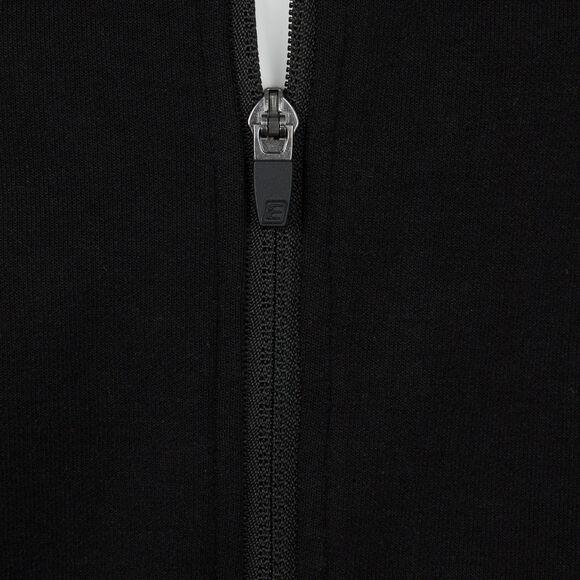 Toddy II hoodie