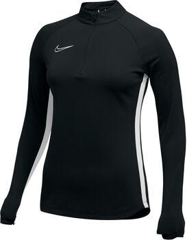 Nike Dri-FIT Academy19 trainingstop Dames Zwart