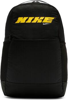 Nike Brasilia rugtas