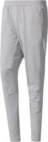 Tanf joggingbroek
