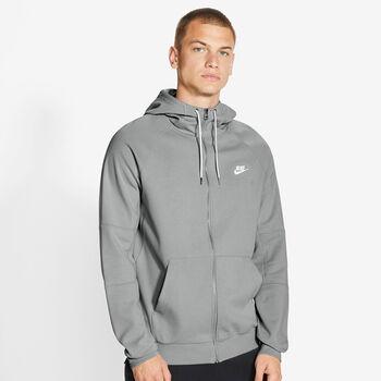 Nike Sportswear Modern hoodie Heren