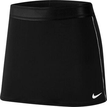 Nike Dry tennisrokje Dames