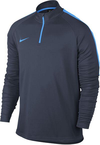 57850a2f55f Nike - Drill Academy sweater