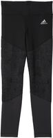Techfit WOW jr tight