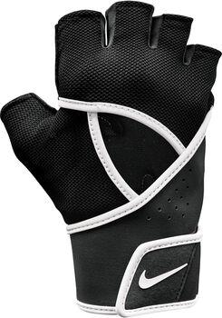 Nike Premium fitness handschoenen Heren Zwart