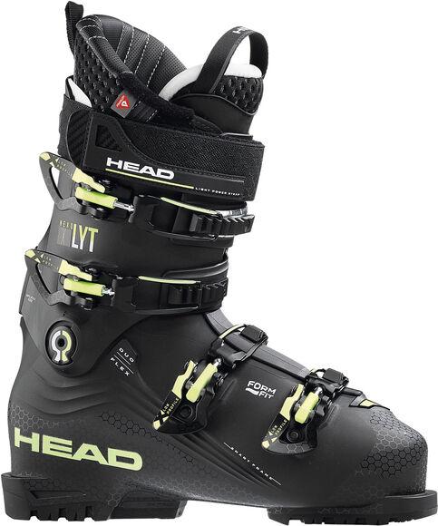 Nexo Lyt X skischoenen
