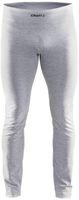 Active Comfort underpants