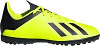 X Tango 18.4 TF jr voetbalschoenen