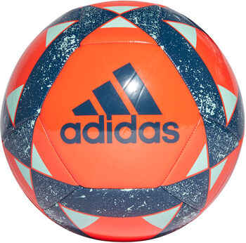 ADIDAS Starlancer voetbal Oranje