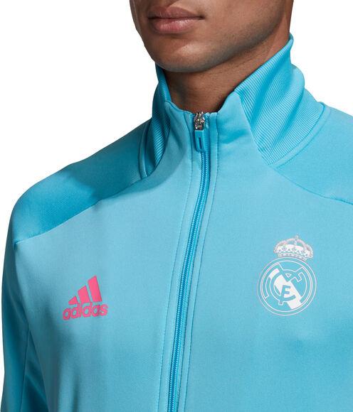 Real Madrid trainingspak 20/21