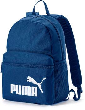 Puma Phase rugzak Geel