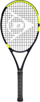 Dunlop NT R4.0 tennisracket Blauw