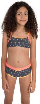 Protest Tania bikinitop Meisjes Zwart