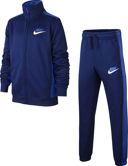 Sportswear trainingspak