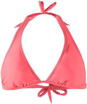 Brunotti Suntip N bikinitop Dames Roze