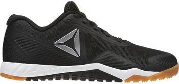 Reebok ROS Workout TR 2.0 Fitness schoenen Dames Zwart