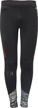 PRO TOUCH Raglon III tight Heren Zwart
