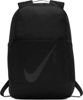 Nike Brasilia 9.0 rugzak Zwart