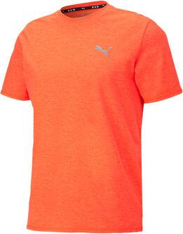 Run Fav Heather shirt