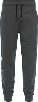 The North Face NSE Light broek Heren Bruin