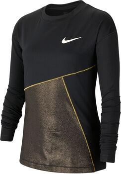 Nike Pro Warm kids top Meisjes