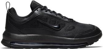 Air Max AP sneakers