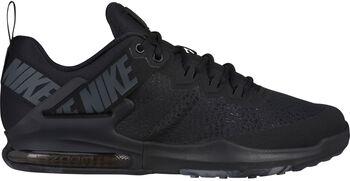 Nike Zoom Domination TR 2 fitness schoenen Heren Zwart