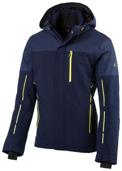 Heren wintersport sportkleding intersport for Intercity kleding