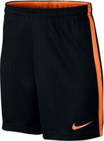 Dry Academy Football jr short