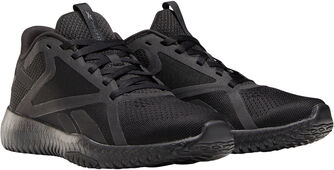 Flexagon Force 2 schoenen