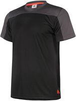 Tentro PES shirt