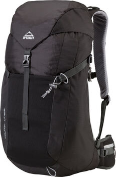 58c2d1d0d56 Backpack online kopen | +70 vestigingen in NL | INTERSPORT