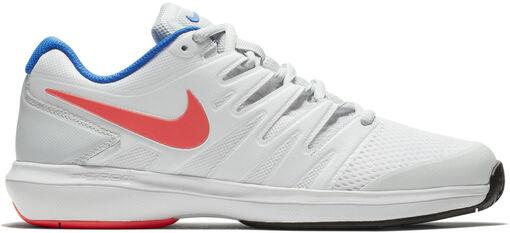 Nike - Air Zoom Prestige tennisschoenen - Dames - Tennisschoenen - Wit - 42