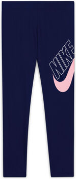 Nike Sportswear kids legging  Meisjes