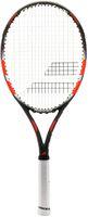 Flow Tour tennisracket