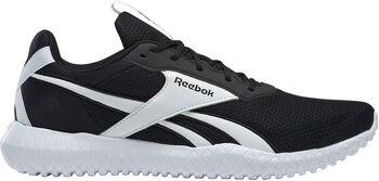 Reebok Flexagon Energy TR 2.0 trainingschoenen Heren Zwart