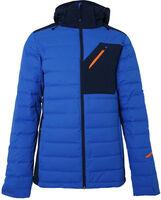 Trysail jr ski-jack