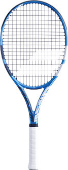 EVO Drive Strung tennisracket
