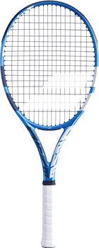 Babolat EVO Drive Strung tennisracket Blauw