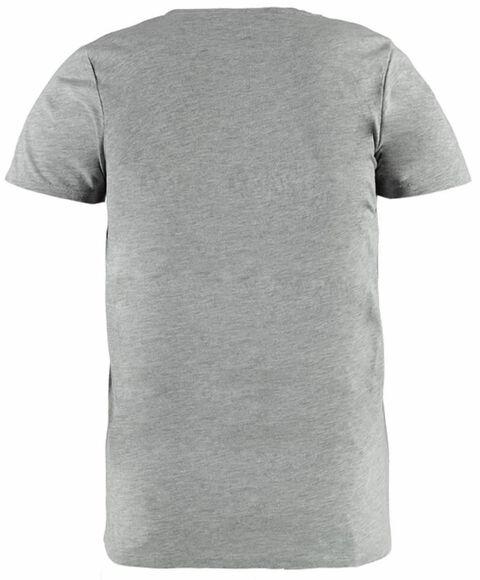 Adrano shirt