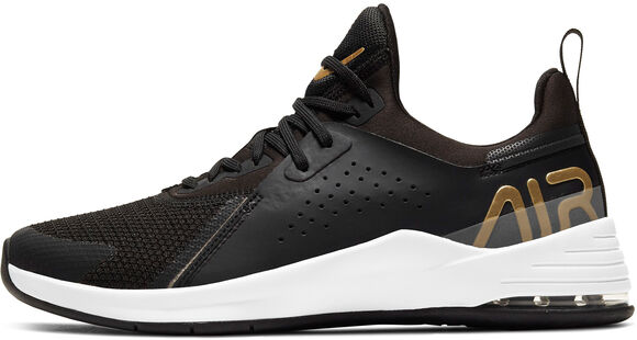 Air Max Bella TR 3 fitness schoenen
