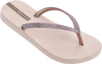 Ipanema Lolita kids slippers Roze