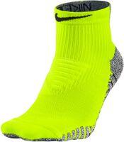NIKEGRIP Lightweight Mid Training sokken