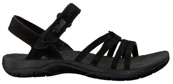 Elzada Lea sandalen